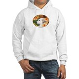 Great Pyrenees Fall 06 Jumper Hoody
