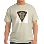 Indianapolis Motors Ash Grey T-Shirt