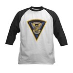 Indianapolis Motors Kids Baseball Jersey