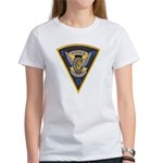 Indianapolis Motors Women's T-Shirt