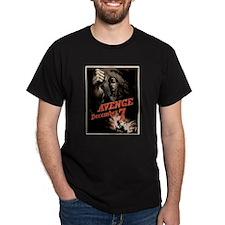 Avenge December 7! T-Shirt