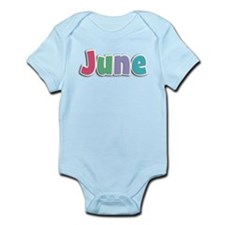June Spring11G Body Suit