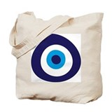 Funny Spiritual Tote Bag