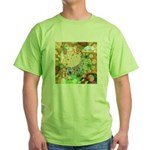 Green Dyceum T-Shirt