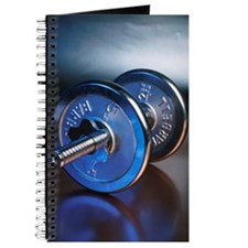 Barbell Journal