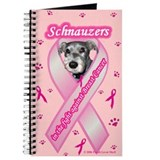 Schnauzer items Journal