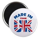 Made In The UK 2.25