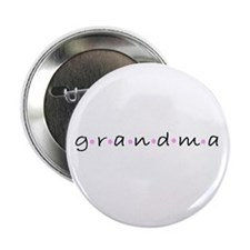 Grandma Button