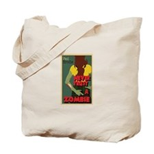 Funny Blogs Tote Bag