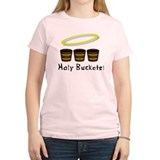 holy buckets T-Shirt