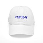 Rent Boy Cap