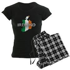 Ireland Pajamas