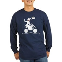 QUAD-RACER-LONG-SLEEVES