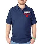 Boyle Clan Badge Crest Dog Collar