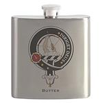Butter.jpg Flask