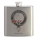 Cochrane.jpg Flask