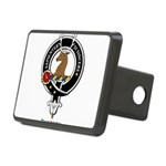 Davidson.jpg Rectangular Hitch Cover