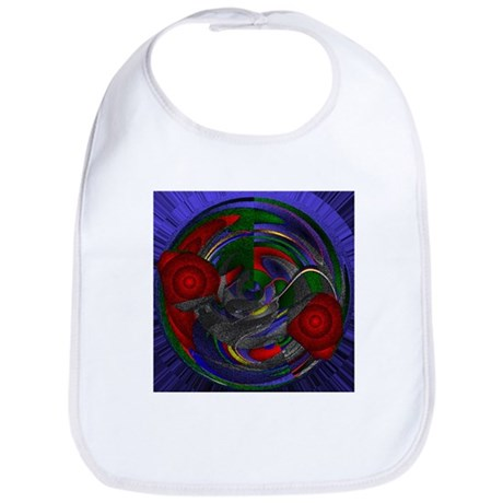 Abstract 005 Bib