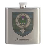 FergussonCBT.jpg Flask