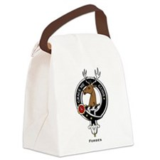 Forbes.jpg Canvas Lunch Bag