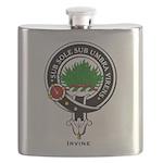 Irvine.jpg Flask