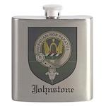 JohnstoneCBT.jpg Flask