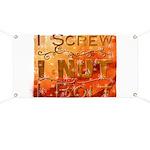 JohnstoneCBT.jpg Business Cards