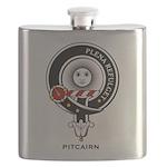 Pitcairn.jpg Flask