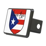 PuertoRico-Shield.jpg Rectangular Hitch Cover