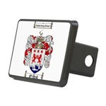 O'Neill Family Crest Rectangular Hitch Cover