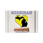 wilkinson-500.jpg Magnetic Dry Erase Board