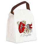 OLoughlin.jpg Canvas Lunch Bag