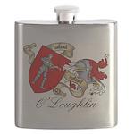 OLoughlin.jpg Flask