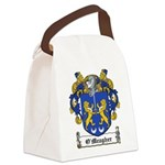OMeagher (Tipperary)-Irish-9.jpg Canvas Lunch Bag
