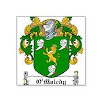 OMoledy-Irish-9.jpg Square Sticker 3