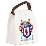OMulrony (Galway)-Irish-9.jpg Canvas Lunch Bag