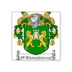 OShaughnessy-Irish-9.jpg Square Sticker 3