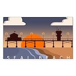 seal_beach_travel3.png Sticker