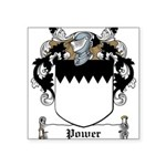 Power-Irish-9.jpg Square Sticker 3