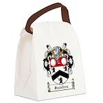 Saunders (Wexford)-Irish-9.jpg Canvas Lunch Bag