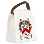 Walsh (Kilkenny)-Irish-9.jpg Canvas Lunch Bag
