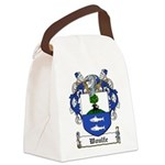 Woulfe-Irish-9.jpg Canvas Lunch Bag