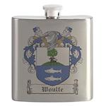 Woulfe-Irish-9.jpg Flask
