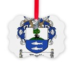 Woulfe-Irish-9.jpg Picture Ornament