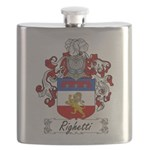Ridolfi_Italian.jpg Flask