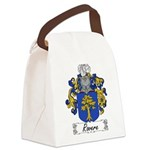 Rovere_Italian.jpg Canvas Lunch Bag