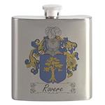 Rovere_Italian.jpg Flask