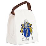 Scali_Italian.jpg Canvas Lunch Bag
