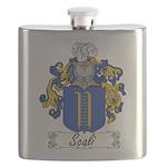 Scali_Italian.jpg Flask