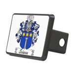 Sciacca_Italian.jpg Rectangular Hitch Cover